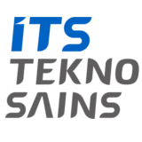 PT ITS Tekno Sains